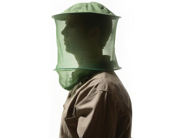 Basic Nature Mosquito hat net No-See-Um